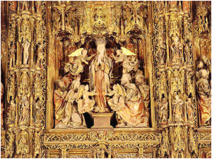 02 retablo mayor