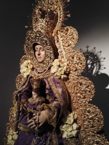 virgencita_damasco
