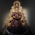 virgencita_damasco3